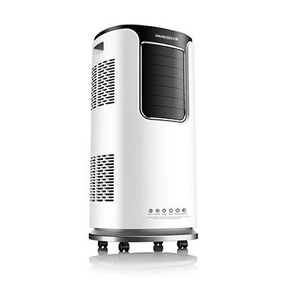 移动空调KY02A系列