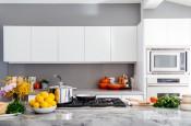 家用除湿机,营造一个温馨健康的厨房空间