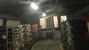 佛山市天力纺织(纺织房加湿)