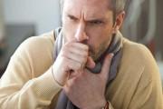 屋内潮湿发霉会引发慢性咽炎