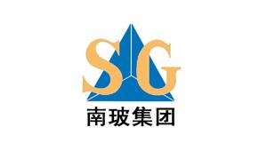 天津南玻股份有限公司玻璃合片除湿案例