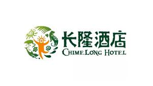 广州长隆熊猫酒店客房除湿机CFD1.5D除湿项目