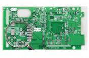 如何控制PCB电路板组装车间湿度?