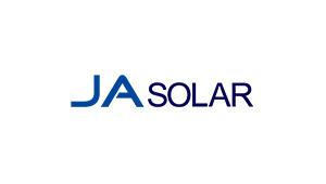 合肥晶澳太阳能科技有限公司仓储除湿项目