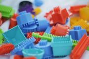 转轮除湿机,塑料制造行业控湿的理想选择