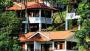 海南旅游度假村除湿项目