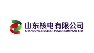 山东海阳核电工业除湿机项目